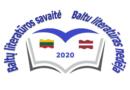 Baltų literatūros savaitė